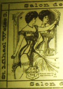 gazeta_de_transilvania_1911 176 - Copy